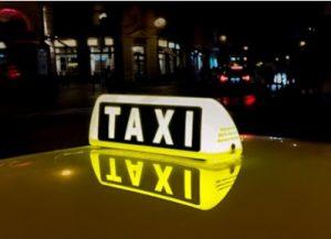 taxi piotrków